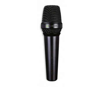 Мікрофон вокальний Lewitt MTP 550 DM