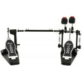 Bass Drum Pedal DW CP2002
