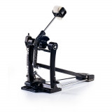 Stand for the bass drum 5864, APK/XPK Hardware Pedal (3000 Series)
