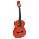 Класична гітара Salvador Cortez CG-134-OR