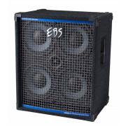 Кабінет басовий EBS ProLine 410