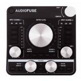 Аудіоінтерфейс/звукова карта Arturia AudioFuse (Deep Black)