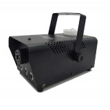 Fog Machine Perfect PR-M002A+R 500w fog machine with LED (remote)