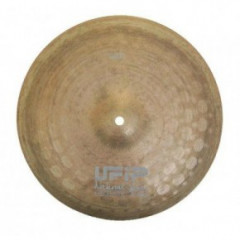 Тарілка для барабанів Ufip Splash NS-12 Natural
