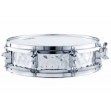 Snare Drum Peace SD-509
