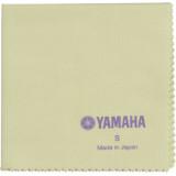 Полірувальна тканина (S) Yamaha