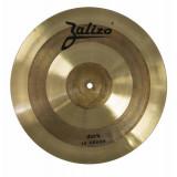 Тарілка для барабанів Zalizo Crash 15
