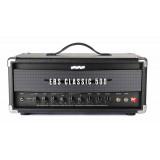 Усилитель басовый EBS Classic 500