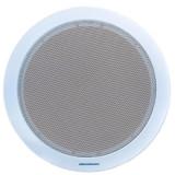 Speaker system Nexkon FS-BS-5