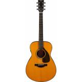 Електроакустична гітара Yamaha FSX5