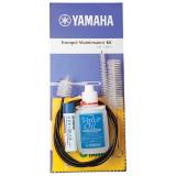 Набір для догляду за трубою Yamaha TR-M.KIT J01