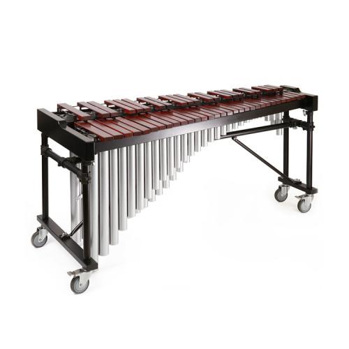 Маримба Premier 4.3 Octave Rosewood Marimba