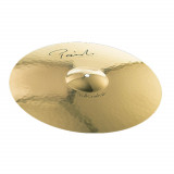 Тарілка для барабанів Paiste Signature Reflector Heavy Full Crash 16