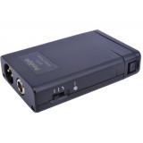 Battery Pack Prodipe BP21