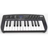 Міді-клавіатура Miditech i2 Control 25