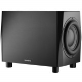 Subwoofer Dynaudio 18S