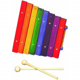 Xylophone Hora 1 octave