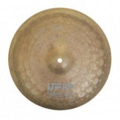 Тарілка для барабанів Ufip Splash NS-08 Natural