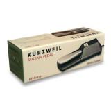 Sustain pedal Kurzweil KP-3