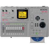 Digital Studio ZOOM MRS-802 CD