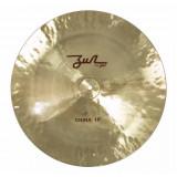 Тарілка для барабанів Zalizo China 18