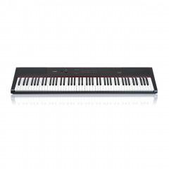 Цифрове піаніно Artesia Performer Black