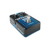 Bass pedal EBS DPhaser