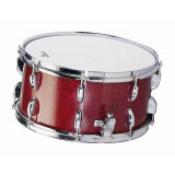 Snare Drum Peace SD-124MP