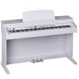Цифровое пианино Orla CDP101 Белый