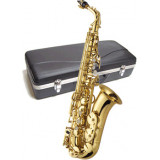Альт саксофон J.Michael AL500
