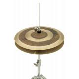 Тарілка для барабанів Zalizo Hi-Hat 14