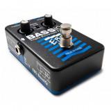 Bass / guitar pedal EBS BassIQ