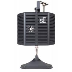 Microphone screen sE Electronics GuitaRF