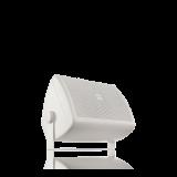 Настінна акустична система QSC AC-S4T Білий