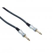 Інструментальний кабель Bespeco PT300