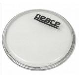 Пластик Peace DHE-107/12