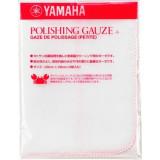 Polishing gauze (S) Yamaha