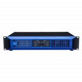 Підсилювач Park Audio CF500-8