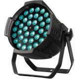 LED Spotlight Color Imagination SI-134C PARZOOM 3618