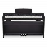 Цифровое фортепиано Casio PX-870 Casio PX-870BKC7