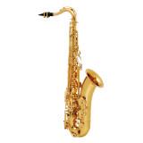Tenor saxophone Buffet BC8102-1-0