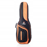 Electric guitar bag Bespeco BAG170EG