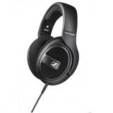 Навушники Sennheiser HD 569