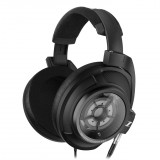 Headphone Sennheiser HD 820