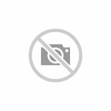 Цифровое пианино Korg C1 Air (White)