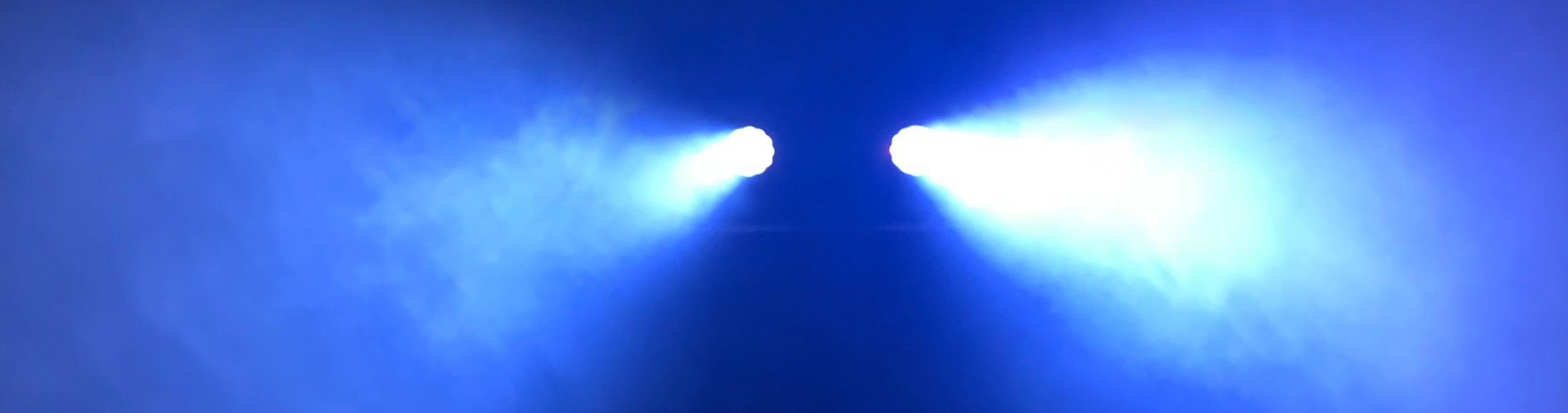 PLS-PRO light