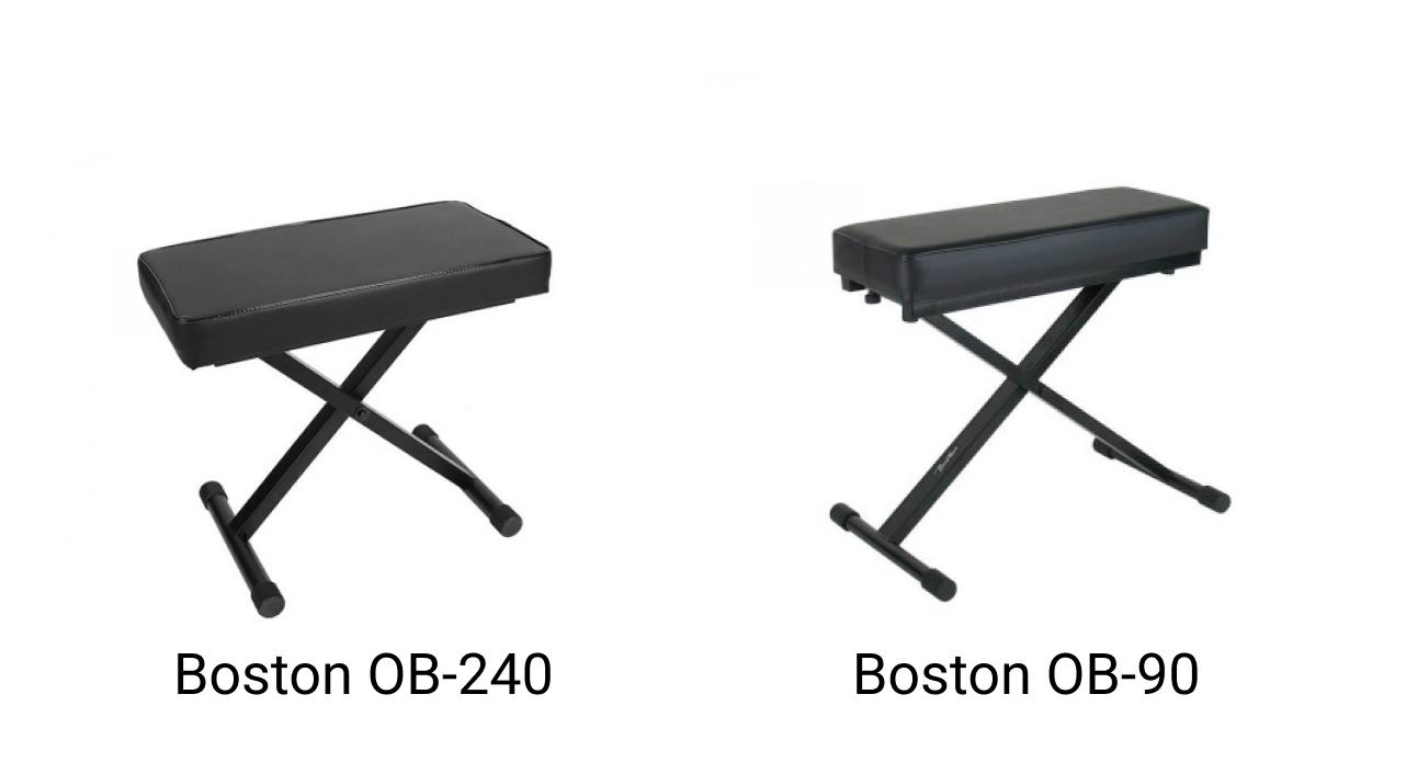 Boston OB