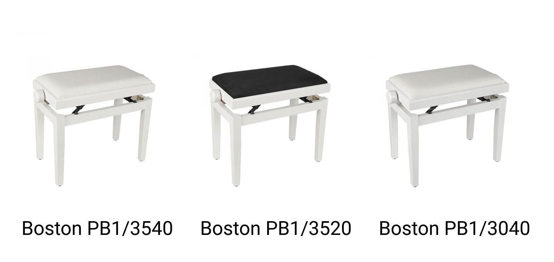 Boston pb